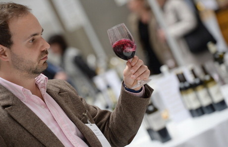 Trump Threatens French Wine in Digital Tax Retaliation — Naharnet