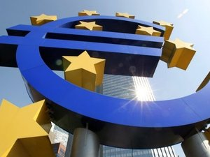 EU In-Principle Agreement on Syrian Oil Ban
