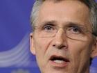 NATO 'Vigilant' over Russian Warplane Maneuvers