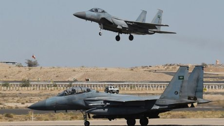 Qatar and Kuwait join Gulf allies to urge against Lebanon travel