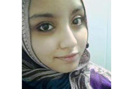 Singapore police arrest first female ISIS suspect