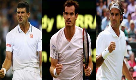 Wimbledon 2017 - Novak Djokovic considers break after painful 18 months