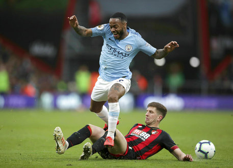 Raheem Sterling keen to count trophies instead of goals