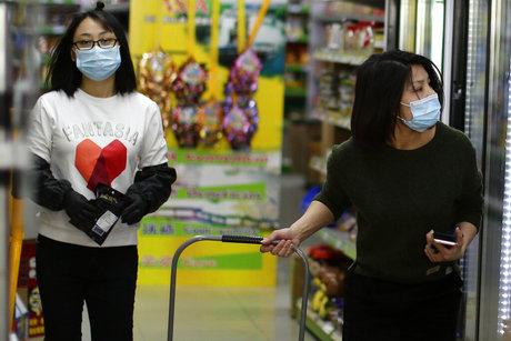 Coronavirus: Spain closes schools in two cities
