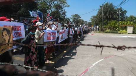 Suu Kyi to face court this week