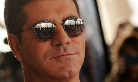 entrepreneurship simon cowell Simon cowell is a british music executive, entrepreneur, and television producer he is known in the united kingdom and in the united states for his role as a talent judge and producer on tv.