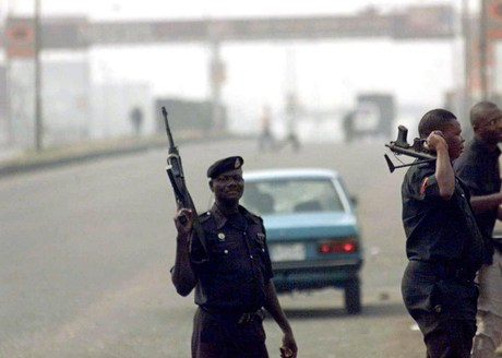 Kidnappers Kill Two Policemen, Abduct American, Canadian In Kaduna