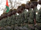 Sudan Officers Jailed Up to 5 Years over 'Coup Attempt'