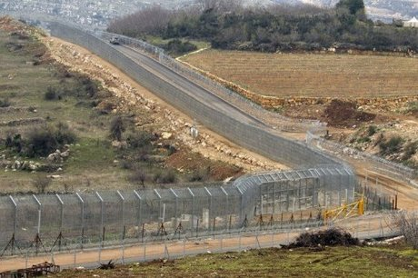 Israeli Drone Strike Kills Civilian in Syrian Golan Heights