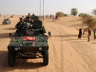 Mali Troops Sweep Timbuktu for Islamist Rebels after Battle