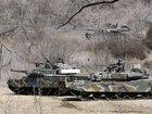 North Korea Declares 'State of War' with Seoul