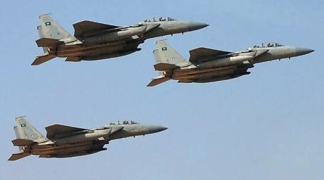 Japan, India to Discuss Military Plane Sales — Naharnet